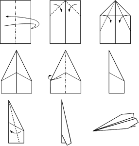 Paper_Airplane