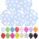 balony-kropki (4)