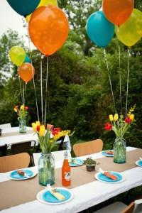 balony.kolory1