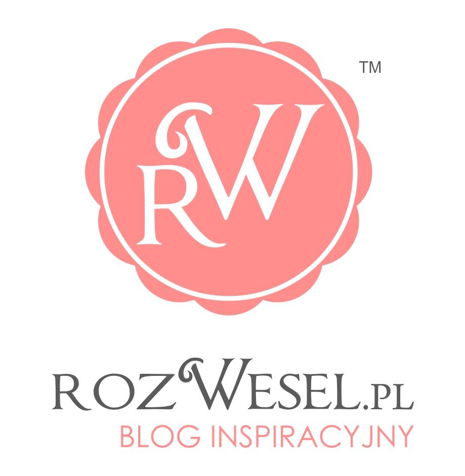 blog rozWesel.pl - inspiracje na przyjęcia
